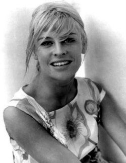 julie frances christie