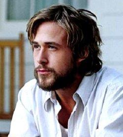 The FreshSite: Film: Actors: Ryan Gosling  The