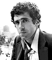 elliott gould net worthelliott gould barbra streisand, elliott gould bad actor, elliott gould, elliott gould net worth, elliott gould imdb, elliott gould mash, elliott gould ocean 11, elliott gould friends, elliott gould height, elliott gould philip marlowe, elliott gould ocean's 13, elliott gould gay, elliott gould movies list, elliott gould ray donovan, elliott gould adam carolla, elliott gould ocean's 11 sunglasses, elliott gould the long goodbye, elliott gould son, elliott gould law and order