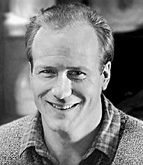 william hurt interview